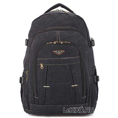 a0e8ec698430 Рюкзаки для парней – каталог интернет-магазина LeKiKO.ru