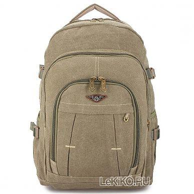 Рюкзаки для парней – каталог интернет-магазина LeKiKO.ru 61332362a1d