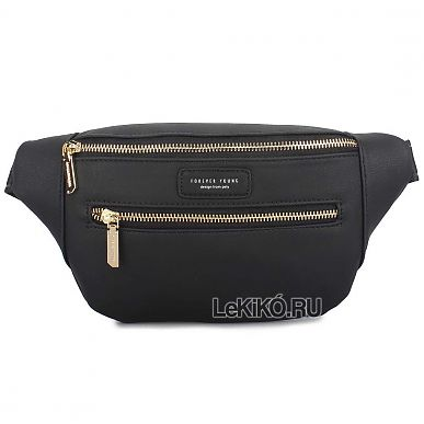 749a41b485de Маленькие женские сумки - каталог интернет-магазина LeKiKO.ru
