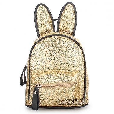 d9047ebc35f8 Детские рюкзаки купить в интернет-магазине LeKiKO в Москве - каталог