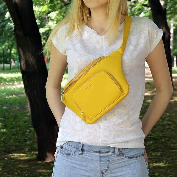 fca950faf4c6 Блог о модных аксессуарах в интернет-магазине LeKiKO.ru