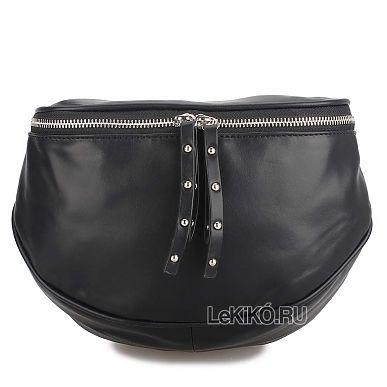 19d6d9bc7fc4 Недорогие женские сумки - каталог интернет-магазина LeKiKO.ru