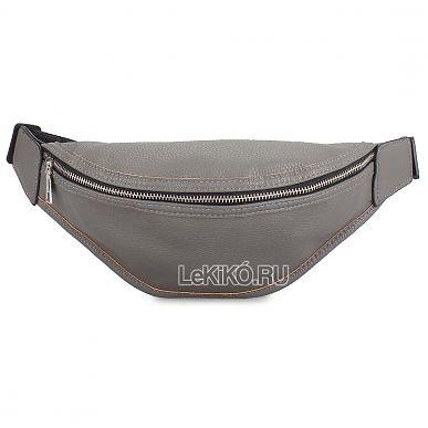 52edf86ea507 Недорогие женские сумки - каталог интернет-магазина LeKiKO.ru