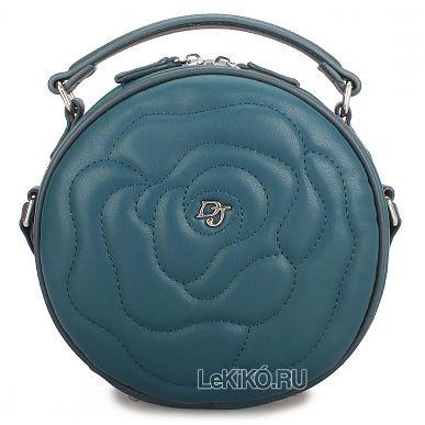 f42a444e5109 Деловые женские сумки – каталог интернет-магазина LeKiKO.ru
