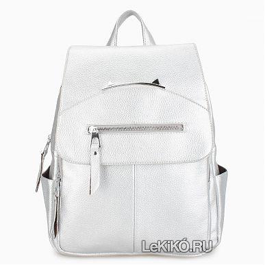 Кожаные рюкзаки для девушек до 3000 прикольные рюкзаки где купить
