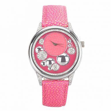 a8d7bed86351 Купить наручные часы в интернет-магазине LeKiKO.ru