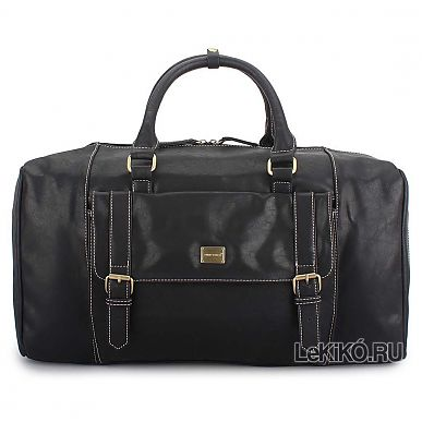 0a6307a0becc David Jones; LeKiKO; Valensy; EPOL; FLAME DENCE; Forever Young. 91 моделей.  12 · Дорожная сумка «Raven» DJ21 Black4599 р.