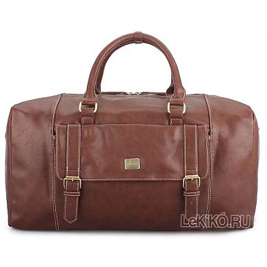 6079c860187a Большие женские сумки - каталог интернет-магазина LeKiKO.ru