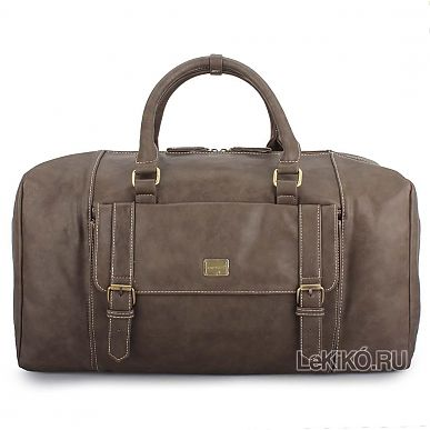 cc0d2452112e Большие женские сумки - каталог интернет-магазина LeKiKO.ru