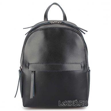 83de1f2417d Женские рюкзаки из натуральной кожи – каталог интернет-магазина ...