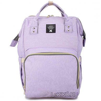 4ed2f09eb1b3 Сумки рюкзаки и сумки трансформеры – каталог интернет-магазина LeKiKO.ru
