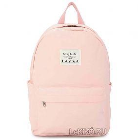 056e3a7327c8 LeKiKO – интернет-магазин рюкзаков, сумок и модных аксессуаров!