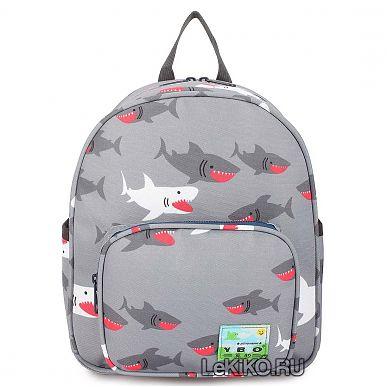 ede487512ae0 Текстильные женские рюкзаки – каталог интернет-магазина LeKiKO.ru