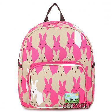 542cf25807f9 Маленькие рюкзаки - каталог интернет-магазина LeKiKO.ru