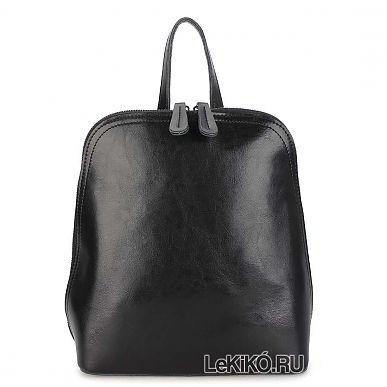 Черные рюкзаки для парней лучшие рюкзаки-кенгуру